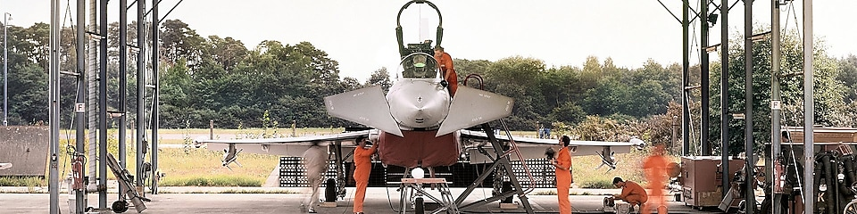 Military Jet Fuel   Shell Global