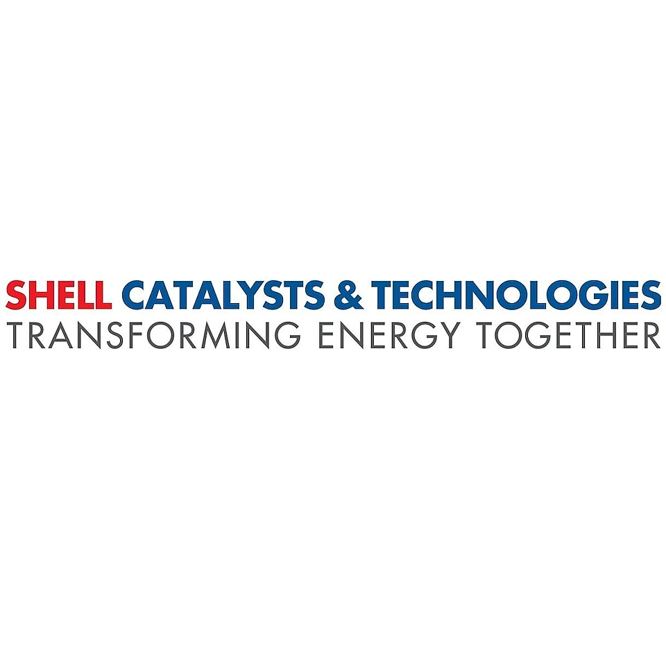 Shell Catalysts & Technologies
