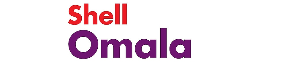 Shell Omala - Gear oils | Shell Global