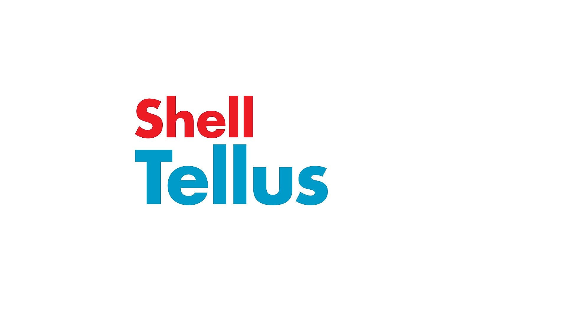 Shell Tellus - Hydraulic fluids | Shell Global