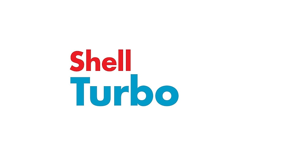 Shell Turbo