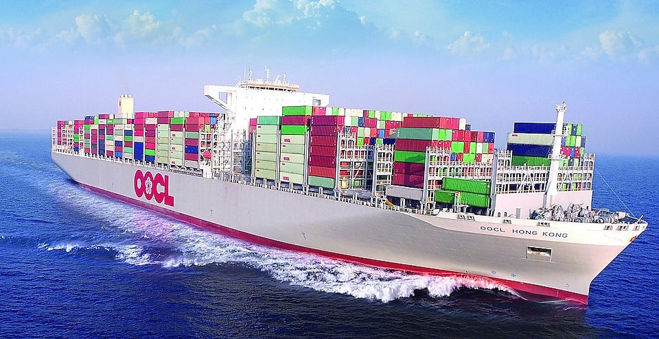Image result for Big Shipping Solutions