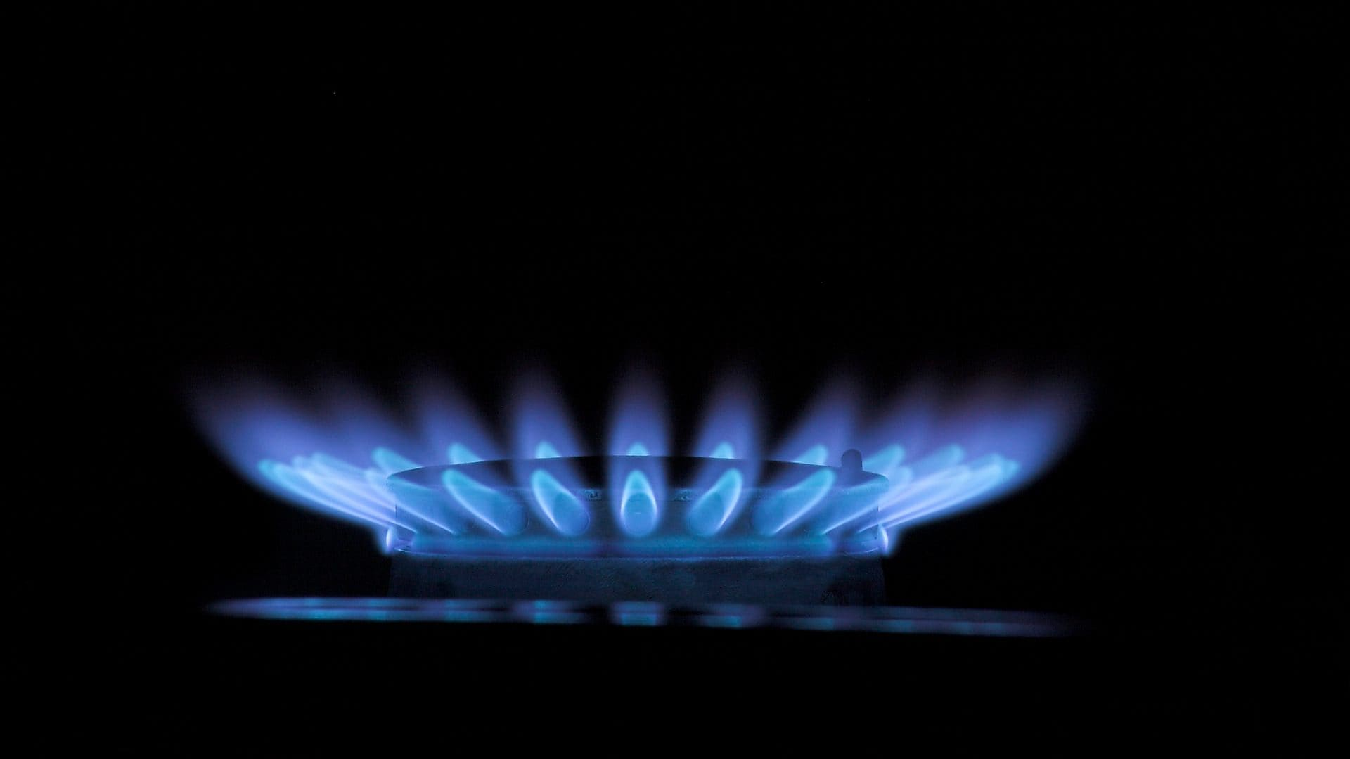 natural gas and its advantages | shell global