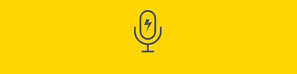 The Energy Podcast by Shell