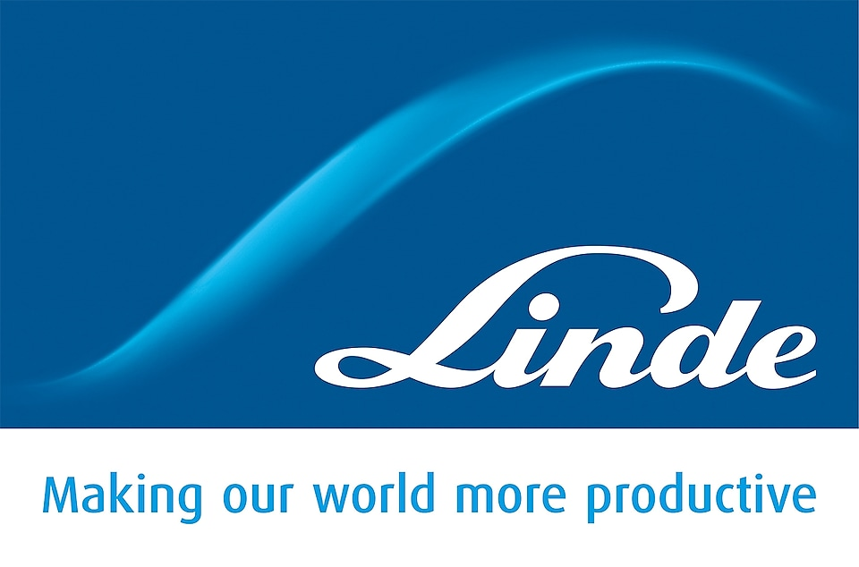 Linde partners with Shell