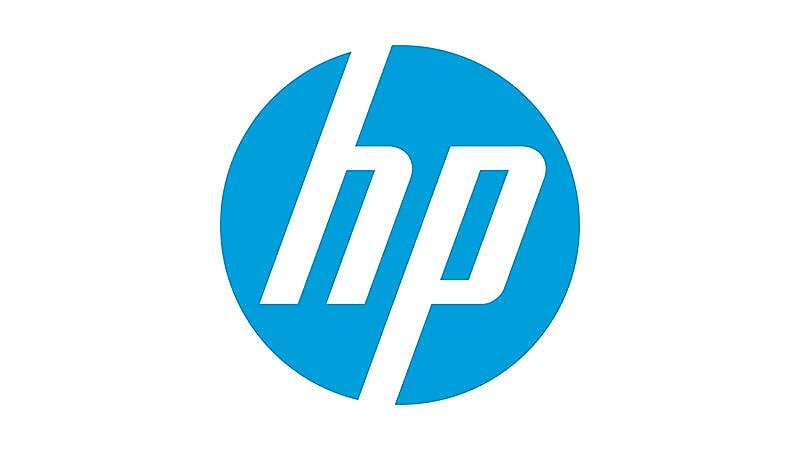 HP partners with Shell