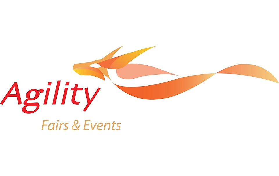 Agility partners with SHell