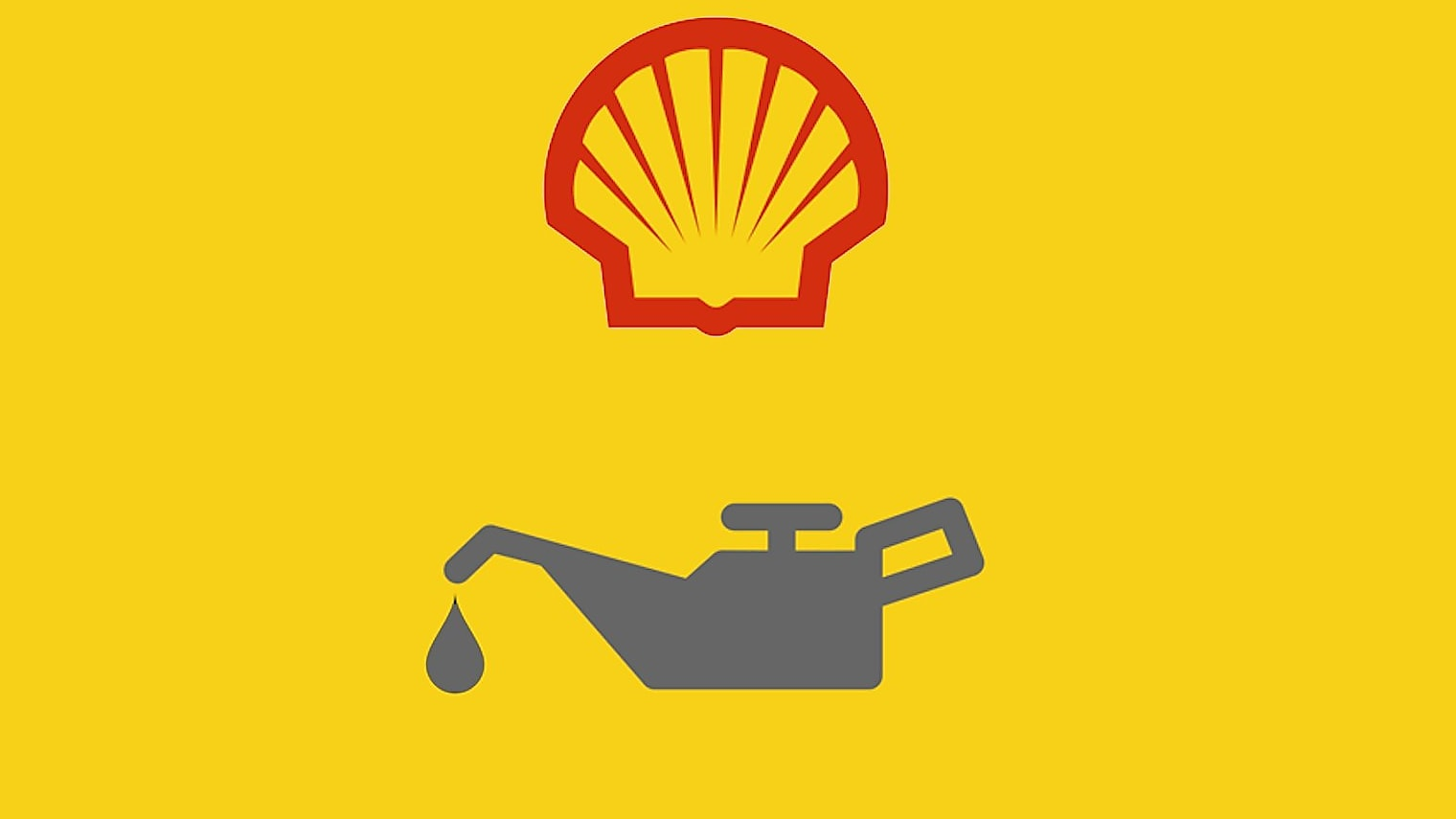 Find The Right Oil Shell Global