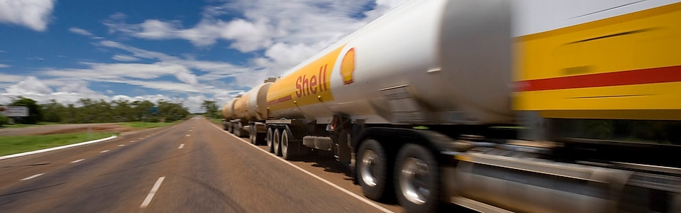 COVID-19: a message from Shell's CEO