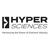Hypersciences (GameChanger alumni)