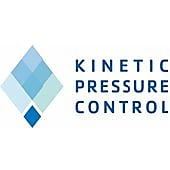 Kinetic Pressure Control (GameChanger alumni)
