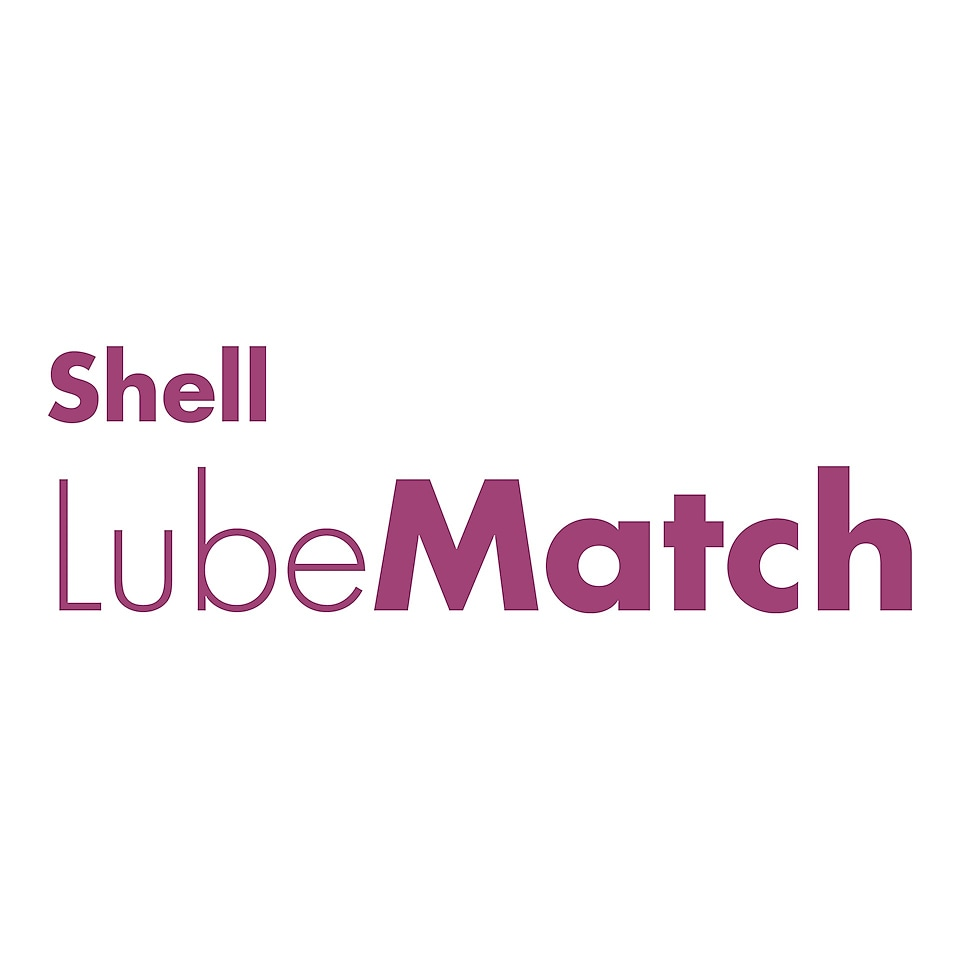 Download Shell Lube Advisor brochure - Find the right oil